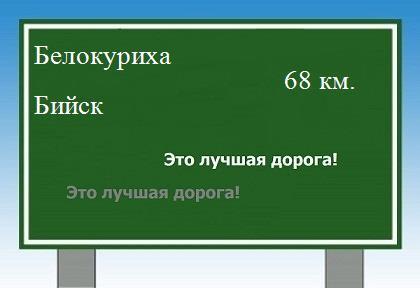Геленджик расписание пригородных маршрутов автобусов