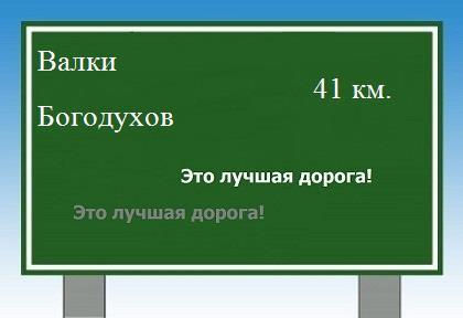 """9 из 10 худших дорог в Украине будут отремонтированы, - """"Укравтодор"""" - Цензор.НЕТ 2687"""