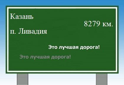 """"""",""""stranagruzov.ru"""