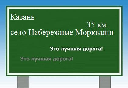 Схема маршрута транспортного средства фото 291