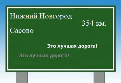 Розы в Петербурге и Лен обл  Энциклопедия роз