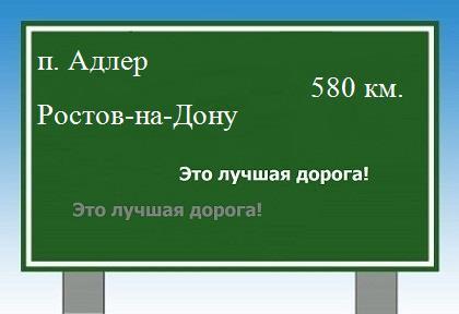 до Ростова-на-Дону. Кто из