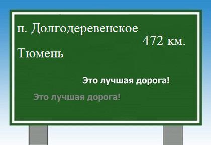 Профессиональные училища в Заводском районе  обучение