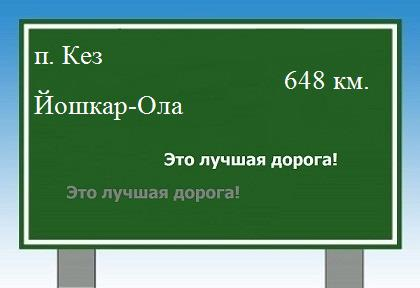 Грузоперевозки по России  транспортная компания East Lines