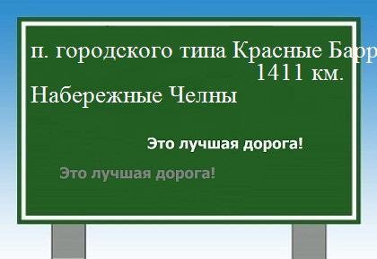 Администрация Таштагольского муниципального района