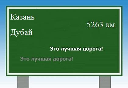 Казань дубай расстояние дубай продажа автомобилей бу